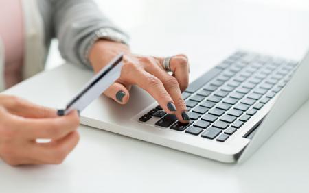 Как рассчитать полную стоимость кредита: калькулятор, excel, формулы - Моя Готивочка
