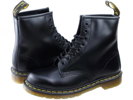 Распродажа обуви Dr. Martens