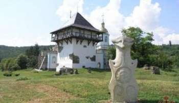 В Винницкой области стартует всеукраинский фестиваль «Подольский оберег»