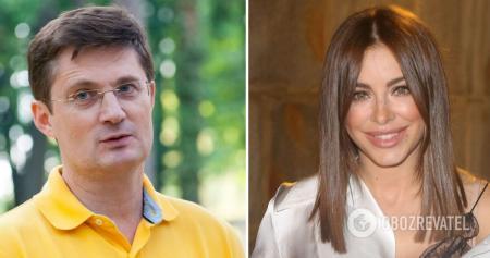 Кондратюк – о концертах Лорак в Одессе: она коллаборант, не уважаю