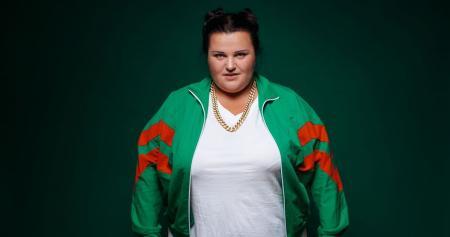 Alyona Alyona отказалась работать с российскими артистами: я влипла в неприятности