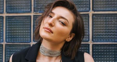 Звезда «Женского квартала» стала участницей «Танцев со звездами»