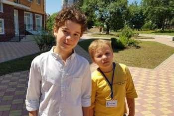 Российские школьники-актеры рассказали, как сняться в кино