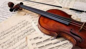 Концерт лауреатов музыкальных премий состоится во Львове