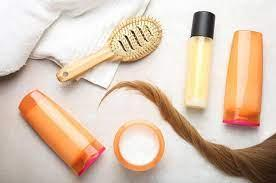 Качественный уход за телом и волосами